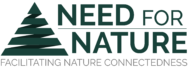 NEED FOR NATURE